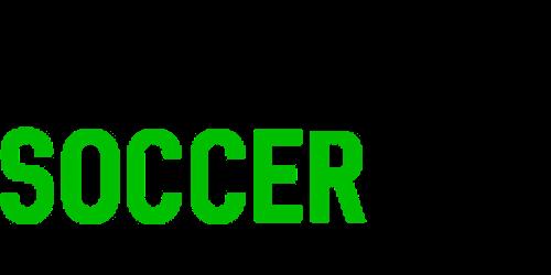 Results NPSL - National Premier Soccer League South Region - Heartland Conference - United States - NonProSoccer.com